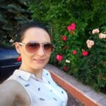 Tania Rimbu