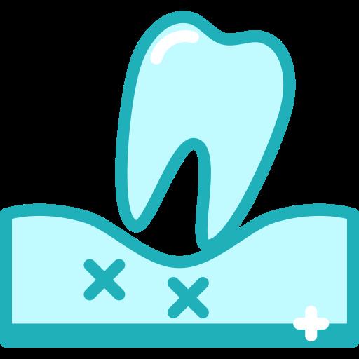 Хирургия и удаление зубов